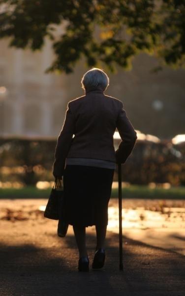 Większość banków lubi tylko bogatych emerytów