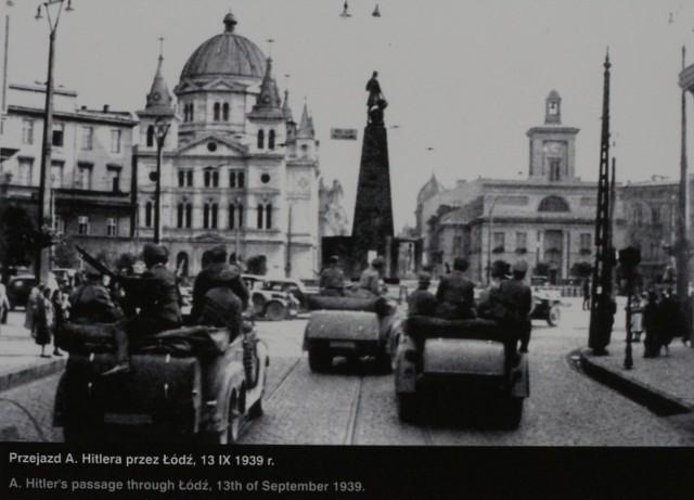 Zbiory Muzeum Tradycji Niepodległościowych w Łodzi