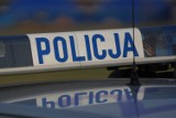 Wypadek w Pleszewie. 65-letnia kobieta śmiertelnie potrącona na przejściu dla pieszych