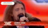 Wrocławianie wyśpiewali sobie finał w show TVN-u