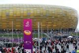 Gdańsk: Mimo Euro 2012 turyści, którzy przyjechali do Gdańska wydali mniej niż rok temu