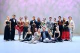 Najpiękniejsze Arcydzieła Baletowe - w wykonaniu najlepszych tancerzy w Polsce