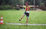 Oni przekroczyli metę Ultramaratonu Nowe Granice w Zielonej Górze. Jesteście niesamowici, brawo!