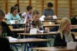 Próbny egzamin gimnazjalny 2013/14 z Operonem. Część matematyczno -przyrodnicza [ARKUSZ, ODPOWIEDZI]