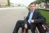 Poznań: Trzy razy więcej pieniędzy dla osiedli