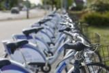 Tczew ma nową strategię rowerową. Przyjęto dokument strategiczny