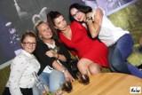 Impreza w klubie Bulvar Włocławek - 2 września 2017 [zdjęcia]