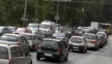 Wrocław: Ewakuacja przy Podwalu sparaliżowała komunikację