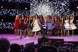 Łodzianki w finale Miss Polski [ZDJĘCIA]