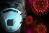 Kolejna śmierć przez koronawirusa. Oto najnowszy raport o epidemii z Dolnego Śląska