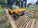 W Toruniu powstał Modelmania Park, czyli pierwszy w Polsce obiekt z kilkoma torami dla samochodów zdalnie sterowanych [zdjęcia]