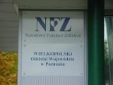 Gdzie się leczyć  czyli lista poradni z kontraktami NFZ