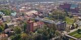 Oświęcim. Powstał film promujący Stare Miasto. Ma zachęcać do zwiedzania zabytków i ciekawych miejsc oświęcimskiej starówki [FILM, ZDJĘCIA]