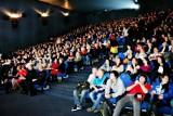 Wrocław: Roman Gutek otworzył American Film Festival (ZDJĘCIA)