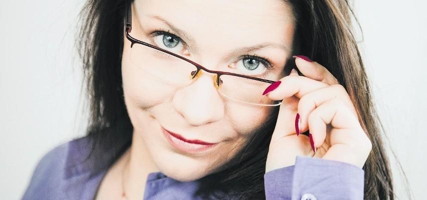 Katarzyna Sklepik