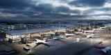 Port Lotniczy Gdańsk. Szczegóły rozbudowy terminala T2. Od czerwca także nowe połączenie Wizz Air do Londynu