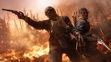 Battlefield 1 posiada już 21 milionów graczy
