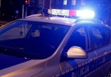 Poznań: Kierowca potrącił troje dzieci na Głównej