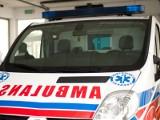 Śmiertelny wypadek na autostradzie w Emilii. UWAGA 20 km KOREK!