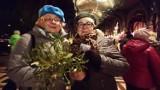 W Szczawnie-Zdroju zorganizowano Wigilję Miejską na kilkaset osób
