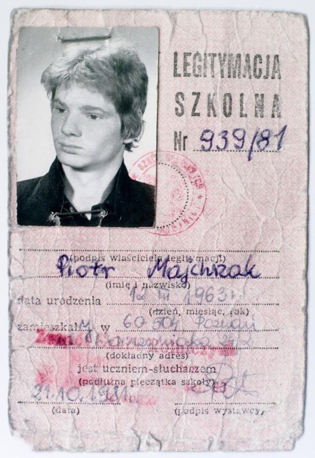 Istnieje jeszcze szansa na to, że sprawa zagadkowej śmierci 19-letniego Piotra Majchrzaka nie zostanie zbrodnią doskonałą
