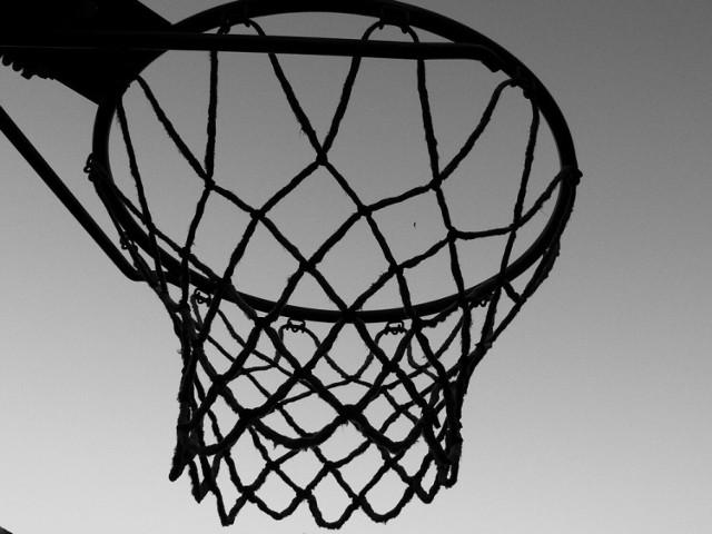 Skandal w prestiżowej szkole sportowej. Koszykarka ujawnia szokujące informacje