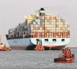 Kryzys na morzu: Rosną ceny paliwa, spadają stawki za przewozy