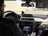 Kontrole policji na drogach. Do akcji wkroczy grupa ''Speed''. Lepiej zdjąć nogę z gazu