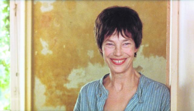 Recital Jane Birkin, muzy m.in. Serge'a Gainsbourga, jest jedną z większych atrakcji festiwalu