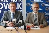 Wybory do Sejmu. Lista kandydatów w okręgu konińsko-gnieźnieńskim