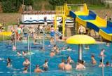 Gdzie nad wodę w Oleśnicy i okolicach? Mamy listę basenów i kąpielisk (13.7)