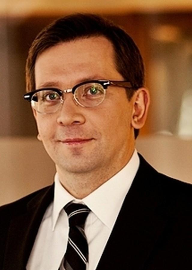 Warto zwrócić uwagę na status ich najbliższego otoczenia - mówi Marcin Studziński, radca prawny, partner europejski w kancelarii Squire Sanders Święcicki Krześniak