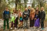WSCHOWA. Licealiści z Zana nakręcili film o ekologicznej wymowie. To praca na konkurs Ośrodka Badań nad Tradycją Antyczną [ZDJĘCIA]