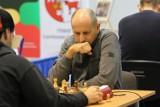 Turniej szachowy w Trzciance. Wzięło w nim udział 150 osób! [ZDJĘCIA]
