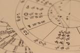 Znaki zodiaku, a zawody. Sprawdźcie czy pracujecie w odpowiednim miejscu