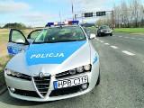 Nowe pojazdy dolnośląskiej policji (FILMY)