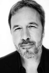 Denis Villeneuve gwiazdą EnergaCamerimage! Reżyser odbierze specjalną nagrodę