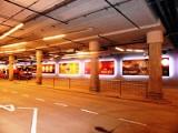 Dworzec autobusowy i tunel w Katowicach otwarte. Opinie pasażerów [FOTO]