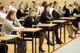 Matura próbna 2014: Język polski - 13 stycznia maturzyści napisali test
