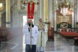 Niedziela Biblijna w Licheniu