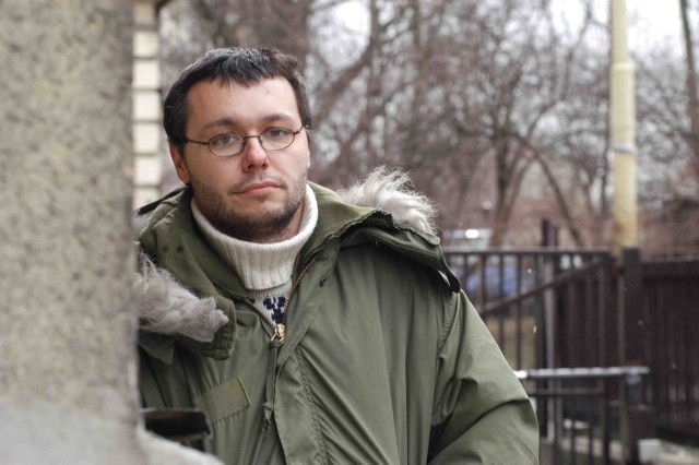 Zamierzamy wywalczyć podwyżki - mówi Andrzej Kliś