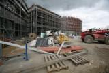 Katowice: Rozbudowa SCC już na finiszu. Zobacz listę nowych sklepów [ZDJĘCIA]