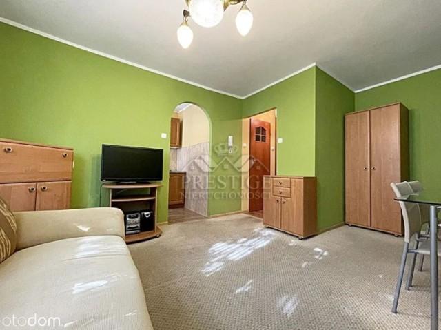 Wybraliśmy oferty najtańszych mieszkań w Inowrocławiu. Za najtańszy lokal w naszym zestawieniu zapłacisz 71 tysięcy złotych, a za najdroższy - 149 tysięcy złotych. Zobaczcie>>>>>