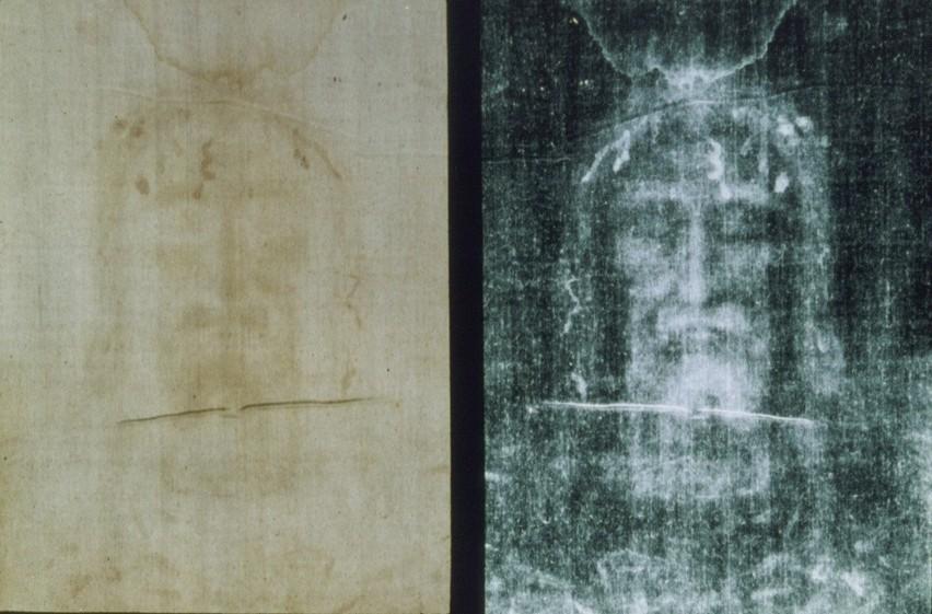 Datowanie katolickiego unieważnienia