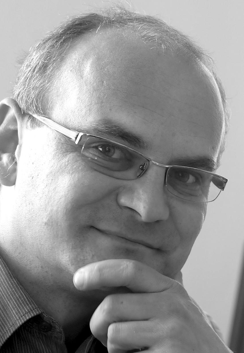 Dariusz Kotlarz: Patrzmy na ręce urzędnikom od gazu