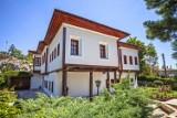 Najdroższe domy do kupienia w Lublinie na Otodom.pl. Zobacz te rezydencje!