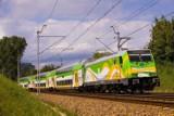 PKP Intercity próbowało zablokować popularny pociąg Słoneczny