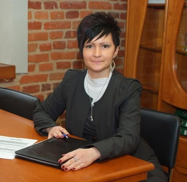 - Obecnie łodzianie korzystają najczęściej z ulgi prorodzinnej oraz na internet - mówi Ilona Szabała.