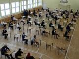 """Szkoły ze Zduńskiej Woli w rankingu """"Perspektyw"""""""