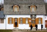 Spacer, wystawa, a może muzeum? Weekendowe wydarzenia kulturalne w Lublinie. Wybierz coś dla siebie
